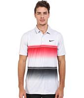 Nike Golf - Mobility Stripe Polo