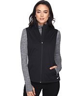 Nike Golf - Shield Wind Vest