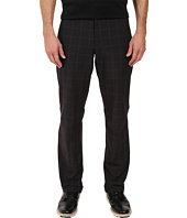 Nike Golf - Tiger Woods Weatherized Pants