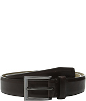 Steve Madden - 32mm Pull Up Dress Belt