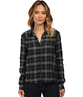 Joe's Jeans - Vivi Shirt