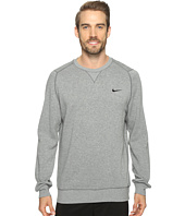 Nike Golf - Range Sweater Crew