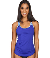 TYR - Emerald Lake 2 in 1 Tankini