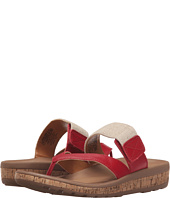Rockport - Weekend Casuals Keona Gore Thong