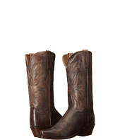Lucchese - Mabel