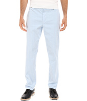 Nike Golf - Modern Fit Seersucker Pants