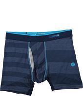 Stance - Mariner Underwear