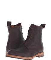 Billy Reid - Anderson Boot