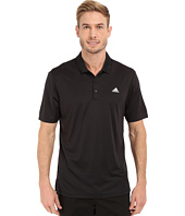 adidas Golf - Branded Performance Polo