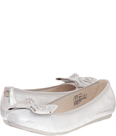 Stuart Weitzman Kids - Fannie Jewel (Little Kid/Big Kid)