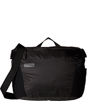 Timbuk2 - Especial Spoke