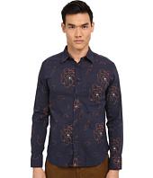 Billy Reid - Arthur Shirt