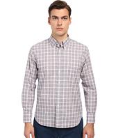 Billy Reid - Tuscumbia Shirt