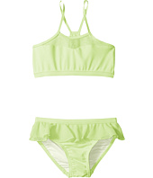 Seafolly Kids - Peekaboo Tankini (Infant/Toddler/Little Kids)