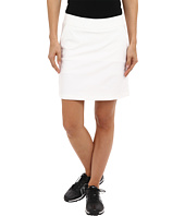Nike Golf - Tournament Skort