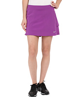 Nike Golf - Innovation Links Woven Skort