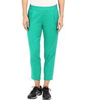 Nike Golf - Majors Solid Pants
