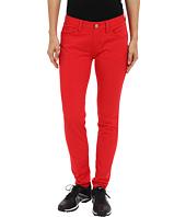 Nike Golf - Jean Pants 3.0