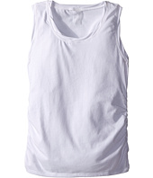 Soybu Kids - Tallulah Tank Top (Little Kids/Big Kids)