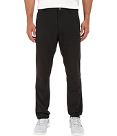 adidas Golf - Ultimate Tapered Fit Pants