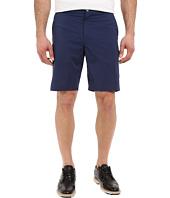 Nike Golf - Modern Tech Woven Shorts