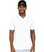 Nike Golf - Transition Washed Polo