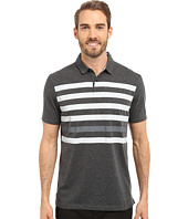Nike Golf - Transition Stripe Polo