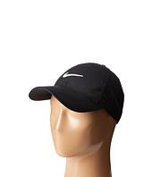 Nike - Legacy 91 Tech Cap