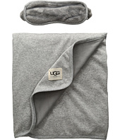 UGG - Duffield Travel Set