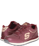 SKECHERS - Pearlized