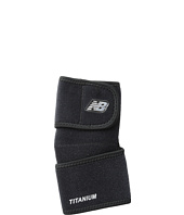 New Balance - Adjustable Elbow Support