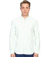Billy Reid - Oxford Shirt