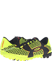 Under Armour Kids - UA B CF Force 2.0 FG Jr. Soccer (Little Kid/Big Kid)