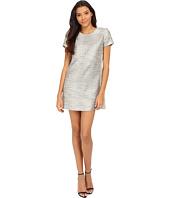 Amanda Uprichard - Aurora Mini Dress
