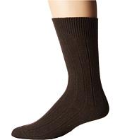 Falke - Lhasa Rib Sock