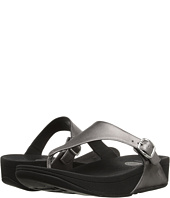 FitFlop - The Skinny Leather