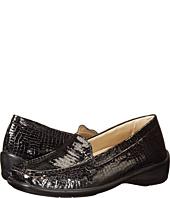 Naot Footwear - Jackie