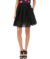 Philipp Plein - Skirt