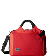 Crumpler - The Dry Red No 7 Laptop Briefcase
