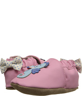 Robeez - Sally Seahorse Soft Sole (Infant/Toddler)