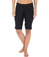 Pearl Izumi - Summit Shorts