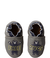 Robeez - Free Hugs Soft Sole (Infant/Toddler)