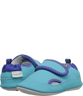 Robeez - Wade Mini Shoez (Infant/Toddler)