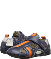 Robeez - Rugged Rob Mini Shoez (Infant/Toddler)