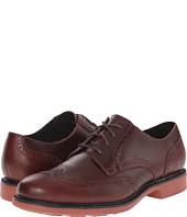 Cole Haan - Great Jones Wingtip
