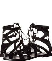 Frye - Ruth Gladiator Short Sandal
