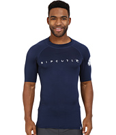 Rip Curl - Dawn Patrol UV Tee Short Sleeve