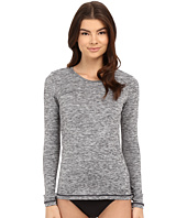 Rip Curl - Search Tee Long Sleeve