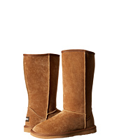Lamo - 12 Inch Boot