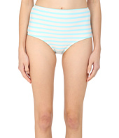 Kate Spade New York - Nahant Shore High Waisted Bottom